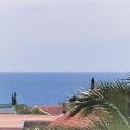 Bar'da Müstakil Ev, Karadağ da satılık havuzlu villa, Karadağ da satılık deniz manzaralı villa, Bar satılık müstakil ev