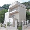 Budva Rivierası'nın güzel plajında deniz manzaralı lüks villa, Karadağ Villa Fiyatları Karadağ da satılık ev, Montenegro da satılık ev, Karadağ satılık villa