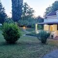 Danilovgrad'da Güzel Emlak, Central region satılık müstakil ev, Central region satılık villa