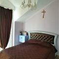 Boka Koyu'nda deniz manzaralı iki yatak odalı daire, Dobrota dan ev almak, Kotor-Bay da satılık ev, Kotor-Bay da satılık emlak