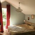 Boka Koyu'nda deniz manzaralı iki yatak odalı daire, Dobrota da satılık evler, Dobrota satılık daire, Dobrota satılık daireler