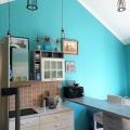 Boka Koyu'nda deniz manzaralı iki yatak odalı daire, Karadağ da satılık ev, Montenegro da satılık ev, Karadağ da satılık emlak