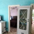 Boka Koyu'nda deniz manzaralı iki yatak odalı daire, Karadağ satılık evler, Karadağ da satılık daire, Karadağ da satılık daireler