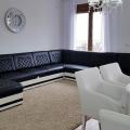 Dobre Vode'de 2 yatak odalı ve muhteşem deniz manzaralı daire, Region Bar and Ulcinj da satılık evler, Region Bar and Ulcinj satılık daire, Region Bar and Ulcinj satılık daireler