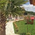 Dobre Vode'de 2 yatak odalı ve muhteşem deniz manzaralı daire, Montenegro da satılık emlak, Bar da satılık ev, Bar da satılık emlak