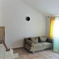 Prcanj köyünde daire. Karadağ, Kotor-Bay da ev fiyatları, Kotor-Bay satılık ev fiyatları, Kotor-Bay ev almak