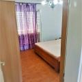 Boka koyunda deniz manzaralı iki yatak odalı daire, Dobrota dan ev almak, Kotor-Bay da satılık ev, Kotor-Bay da satılık emlak