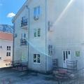 Boka Körfezi'nde panoramik deniz manzaralı yeni iki yatak odalı daire, Kotor-Bay da satılık evler, Kotor-Bay satılık daire, Kotor-Bay satılık daireler