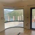 Beautiful villa with a pool and a sea view in Boka Bay SOLD, Dobrota house buy, buy house in Montenegro, sea view house for sale in Montenegro