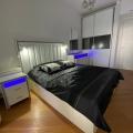 Budva'da ön cephede lüks tek yatak odalı daire, Montenegro da satılık emlak, Becici da satılık ev, Becici da satılık emlak