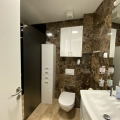Luxury one bedroom apartment on the frontline in Budva, apartment for sale in Region Budva, sale apartment in Becici, buy home in Montenegro