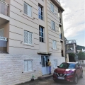 Apartment in Krasici, 200 m from the sea, Montenegro real estate, property in Montenegro, flats in Lustica Peninsula, apartments in Lustica Peninsula
