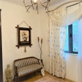 Magnificent villa in the Bay of Kotor, Dobrota house buy, buy house in Montenegro, sea view house for sale in Montenegro