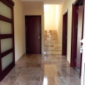New beautiful house with a swimming pool, city of Bar, Montenegro real estate, property in Montenegro, Region Bar and Ulcinj house sale