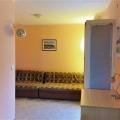 Studio in Igalo near the sea, Montenegro real estate, property in Montenegro, flats in Herceg Novi, apartments in Herceg Novi