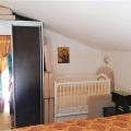 Furnished duplex near Porto Novi, Djenovici, Montenegro real estate, property in Montenegro, flats in Herceg Novi, apartments in Herceg Novi