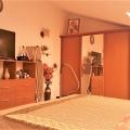 Furnished duplex near Porto Novi, Djenovici, apartments in Montenegro, apartments with high rental potential in Montenegro buy, apartments in Montenegro buy