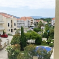 Furnished duplex near Porto Novi, Djenovici, apartment for sale in Herceg Novi, sale apartment in Baosici, buy home in Montenegro