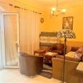 Ön cephede güzel ev, Kotor-Bay da satılık evler, Kotor-Bay satılık daire, Kotor-Bay satılık daireler