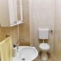 Ön cephede güzel ev, Dobrota da ev fiyatları, Dobrota satılık ev fiyatları, Dobrota da ev almak