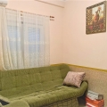 Ön cephede güzel ev, Dobrota dan ev almak, Kotor-Bay da satılık ev, Kotor-Bay da satılık emlak