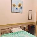 Ön cephede güzel ev, Dobrota da satılık evler, Dobrota satılık daire, Dobrota satılık daireler