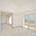 New luxury apartments with a pool in Boka Bay, apartments for rent in Dobrota buy, apartments for sale in Montenegro, flats in Montenegro sale