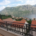 New luxury apartments with a pool in Boka Bay, sea view apartment for sale in Montenegro, buy apartment in Dobrota, house in Kotor-Bay buy