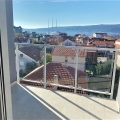 New penthouse with panoramic sea views in Tivat, sea view apartment for sale in Montenegro, buy apartment in Bigova, house in Region Tivat buy