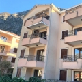 New Two Bedroom Apartment with a Sew View in Risan, hotel residence for sale in Kotor-Bay, hotel room for sale in europe, hotel room in Europe
