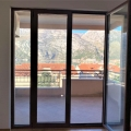 New Two Bedroom Apartment with a Sew View in Risan, hotel residences for sale in Montenegro, hotel apartment for sale in Kotor-Bay