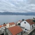 Krasici'de 2+1 Daire, Karadağ da satılık ev, Montenegro da satılık ev, Karadağ da satılık emlak