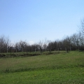 Urbanized plot in Danilovgrad, Montenegro real estate, property in Montenegro, buy land in Montenegro
