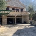 Two Cozy Houses in Dobrota, Dobrota house buy, buy house in Montenegro, sea view house for sale in Montenegro