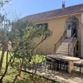 Two Cozy Houses in Dobrota, Montenegro real estate, property in Montenegro, Kotor-Bay house sale