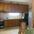 Two Cozy Houses in Dobrota, buy home in Montenegro, buy villa in Kotor-Bay, villa near the sea Dobrota