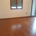 New panoramic complex in Tivat, Montenegro, apartments for rent in Bigova buy, apartments for sale in Montenegro, flats in Montenegro sale