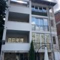 New Villa with a pool and sea views in Boka Bay, buy home in Montenegro, buy villa in Kotor-Bay, villa near the sea Dobrota