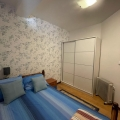 Beautiful apartment with a pool and separate bedroom in Herceg Novi, apartments in Montenegro, apartments with high rental potential in Montenegro buy, apartments in Montenegro buy