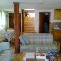 Magnificent Summer House on Ada-Boyana, Region Bar and Ulcinj satılık müstakil ev, Region Bar and Ulcinj satılık müstakil ev