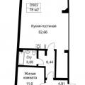 First Line, Karadağ, Budva güzel bir yatak odalı daire, Karadağ'da satılık otel konsepti daire, Karadağ'da satılık otel konseptli apart daireler, karadağ yatırım fırsatları
