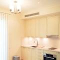 Modern Еlit Studio Daire, Montenegro da satılık emlak, Bigova da satılık ev, Bigova da satılık emlak