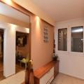 Budva Şehir Merkezi'nde Lüks Daire, Becici dan ev almak, Region Budva da satılık ev, Region Budva da satılık emlak