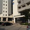Budva'da Muhteşem Apart-Otel, montenegro da satılık otel, montenegro da satılık işyeri, montenegro da satılık işyerleri