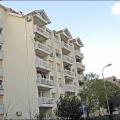 Three Bedroom Apartment in the Center of Tivat, apartments for rent in Bigova buy, apartments for sale in Montenegro, flats in Montenegro sale