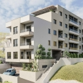 Two Bedroom Apartment in New Building in Budva, Montenegro real estate, property in Montenegro, flats in Region Budva, apartments in Region Budva