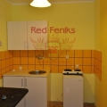 property in Montenegro, hotel for Sale in Montenegro, commercial property in Region Bar and Ulcinj, property with rental potential in Montenegro, property with high rental potential Region Bar and Ulcinj, buy hotel in Bar