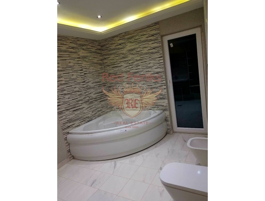 House in Sutomore. Montenegro, Montenegro real estate, property in Montenegro, Region Bar and Ulcinj house sale