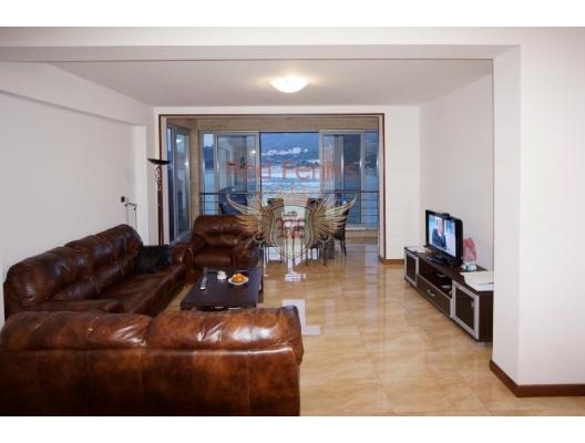 Petrovac Sahil Şerinde Satılık Daire, Karadağ da satılık ev, Montenegro da satılık ev, Karadağ da satılık emlak