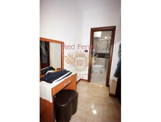 Petrovac Sahil Şerinde Satılık Daire, Becici da satılık evler, Becici satılık daire, Becici satılık daireler